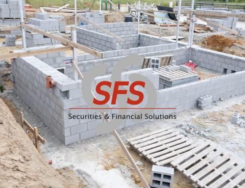 Assurance construction : SFS rejoint Ariétis